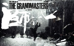 thegrandmasters