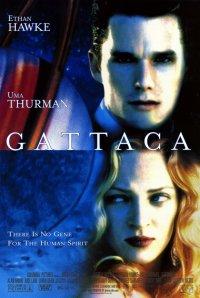 gattaca_1997
