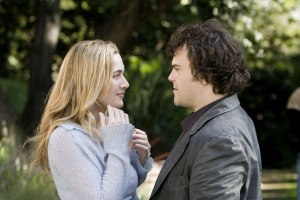 the_holiday_movie_image_kate_winslet_jack_black