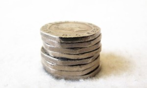 20_pence_coins_206294