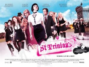 st.-trinians3