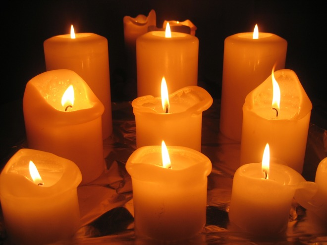 advent_candles_light