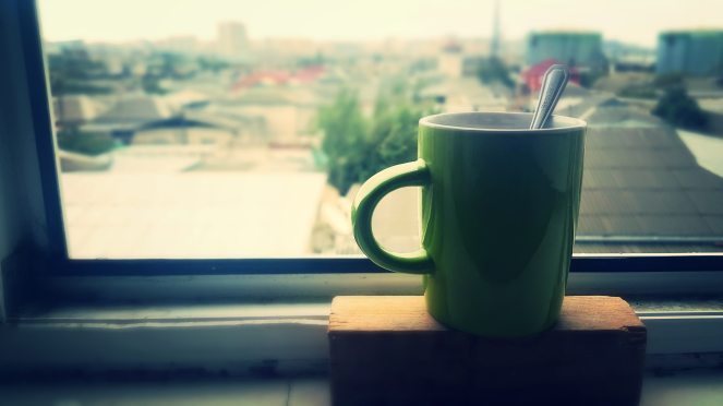 cup-drink-mug-285889