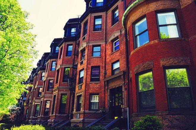 apartments-architecture-boston-302186